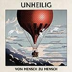 Von Mensch zu Mensch (Limited Deluxe...