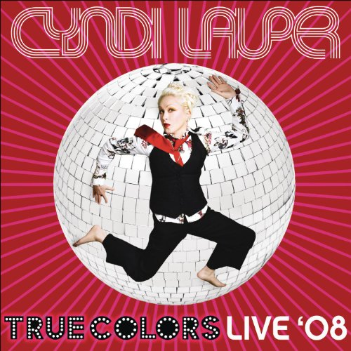 i-drove-all-night-true-colors-live-2008