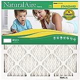 Naturalaire standard filtro aria, 84955.011224