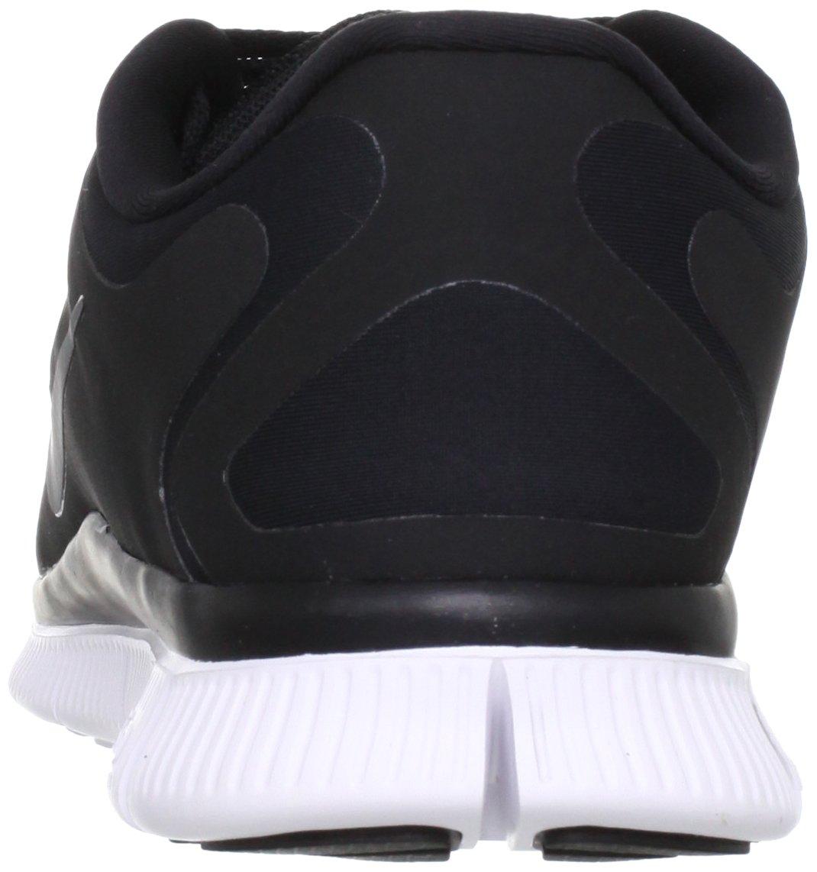 61y%2BALap8sL - Nike Men's Free 5.0+ Running Shoes