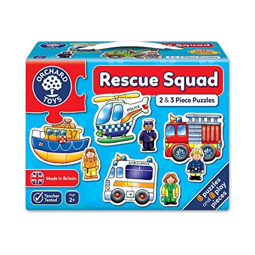 Orchard-Toys-Puzzle-infantil-diseo-de-coches