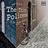 The Third Policeman: Unabridged (Complete Classics)