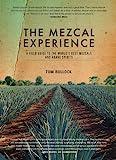 Mezcal Experience