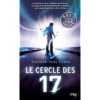 1. Le cercle des 17 (1)