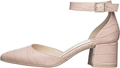 NeroGiardini E012022DE Scarpa Donna Pelle