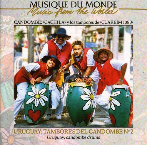 uruguay-candombe-drums