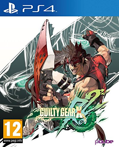 guilty-gear-xrd-rev2