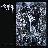 Triptykon: Eparistera Daimones [Vinyl LP] (Vinyl)