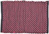 BSB Trendz Door Mat (VI1354)