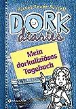 DORK Diaries - Mein dorkaliziöses Tagebuch!