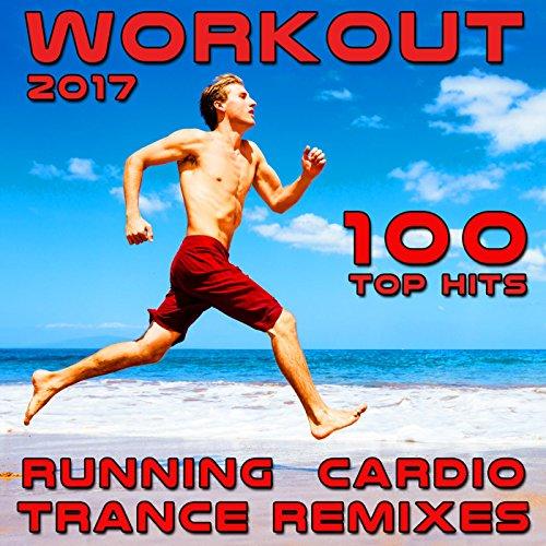 Wonder Woman, Pt. 24 (141 BPM Workout Music Top Hits DJ Mix) (Top Womens Workout)