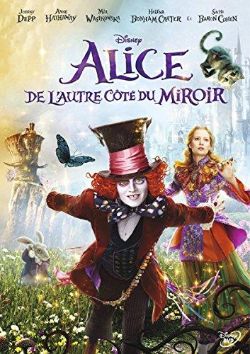 """<a href=""""/node/7913"""">Alice de l'autre côté du miroir</a>"""