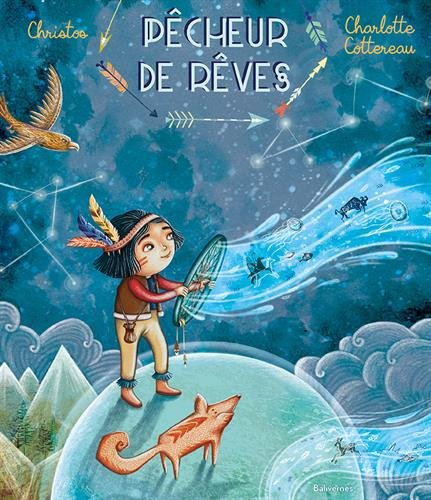 "<a href=""/node/2216"">Pêcheur de rêves</a>"