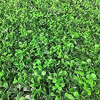 Recinzioni Decorative Per Giardino.Amazon It Recinzioni Decorative Giardino E Giardinaggio