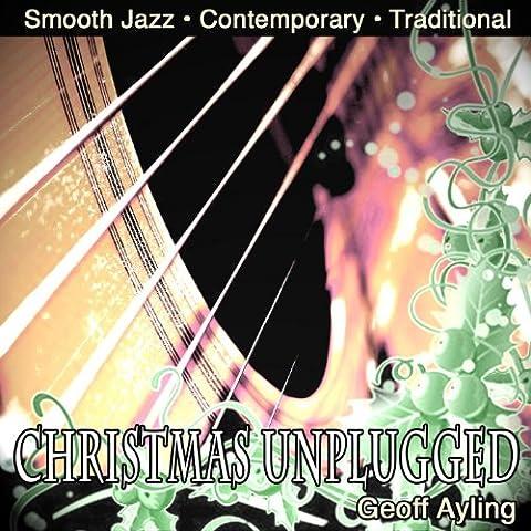Christmas Song (John Lennon)