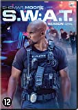 S.W.A.T. : Saison 1