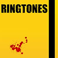 Kill Bill Ringtones