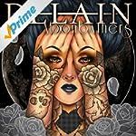 Moonbathers (Deluxe Version)