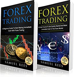 Forex crash course