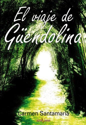 El viaje de Guendolina