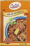 Bharat Bazaar - Catch Meat Masala - 100 g