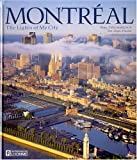 Montreal: The Lights of My City by Yves Marcoux (2004-01-04)