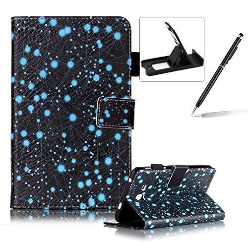 for-samsung-galaxy-tab-a-70-sm-t280-flip-leather-casefor-samsung-galaxy-tab-a-70-sm-t280-slim-lightw