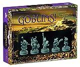 dV Giochi- Labyrinth-Goblins-Espansione, DVG9341