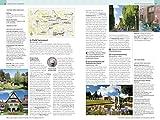 Back Roads Germany (DK Eyewitness Travel Back Roads) - 2