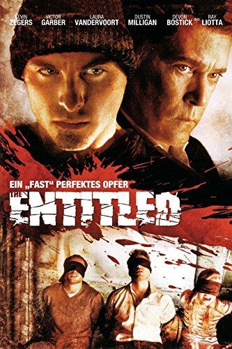 Entitled - Ein