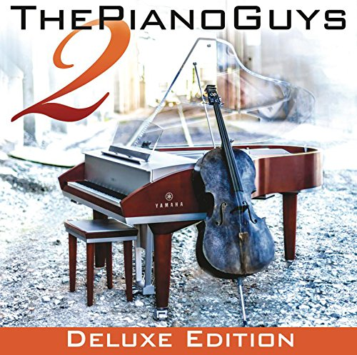 the-piano-guys-2