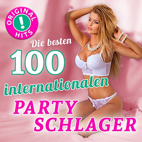 Die 100 besten internationalen...