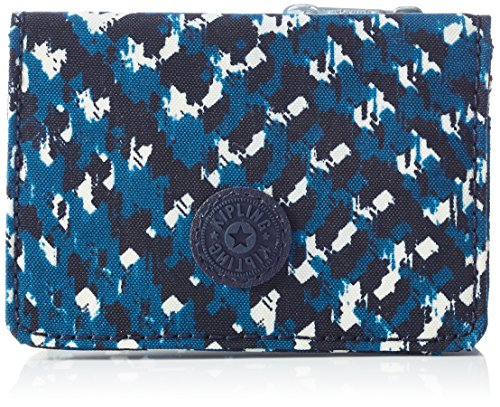 kipling-womens-alethea-coin-purse-multicolor-78m-city-highlight-112-x-82-cmx25cm-b-x-h-x-t
