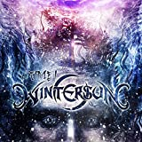 Wintersun: TIME I (Audio CD)
