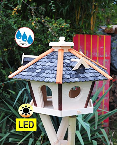 winter-feeding-food-feeder-weatherproof-mit-silo-dispenser-with-led-lights-feeder-xxxl-voglehus-srl6