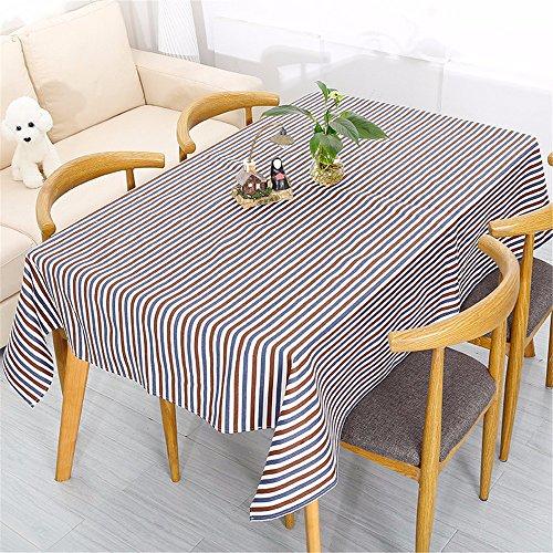 6' Esstisch (Baumwolle Tischdecken minimalistische Tische Platz der Künste, D, 140 * 140 cm Esstisch)