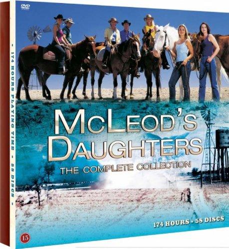 le-ranch-des-mcleod-mcleods-daughters-complete-series-season-1-2-3-4-5-6-7-8-region-2-import-bonus-3