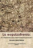 La esquizofrenia: una aproximación clinica desde sus oríguenes hasta el DSM-5