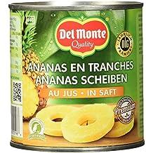 Suchergebnis auf Amazon.de für: ananas dose