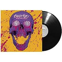 The Sick,Dumb & Happy [Vinyl LP]