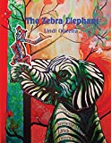 The Zebra Elephant