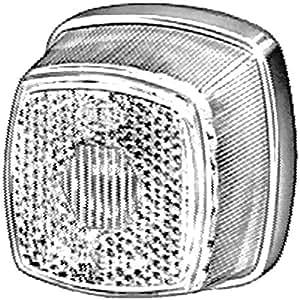 MAKITA 198921-9 montagem Bocal Preto 28