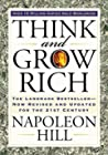 Think and Grow Rich (Séquence inédite).