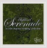 Highland Serenade [Import allemand]