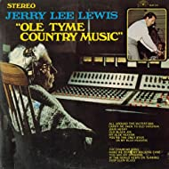 Old Tyme Country Music