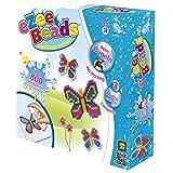 Beluga Spielwaren 6411 - eZee Beads 800 Schmetterling