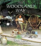 The Woodland Way: A Permaculture Appr...