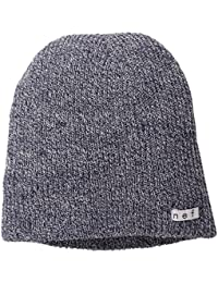Neff Daily Heather Bonnet