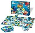 Ravensburger Disney Finding Dory Surprise Slides Game