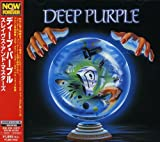 Deep Purple: Slaves & Masters [Re-Issue] [2 (Audio CD)